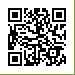 Huludun Cultural Center QR code